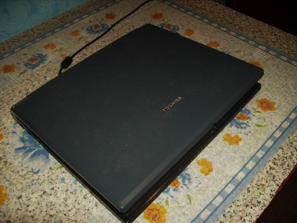 скачать драйвера для ноутбука toshiba satellite l50d
