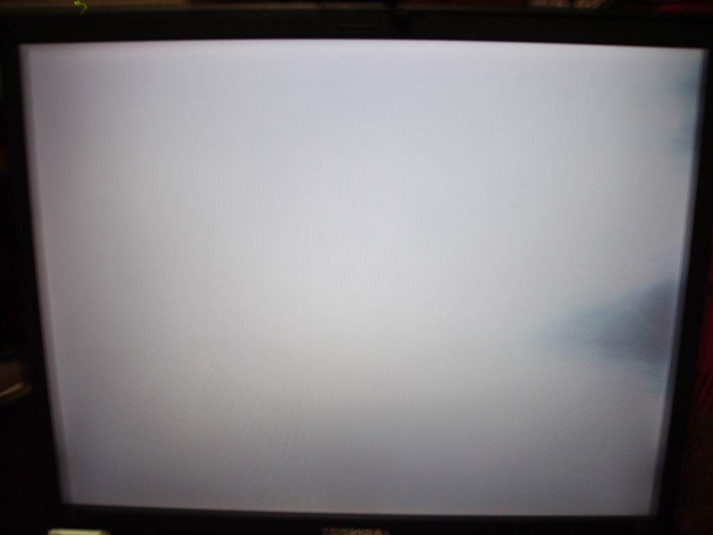 3 элементарных способа, как сделать ярче экран 73