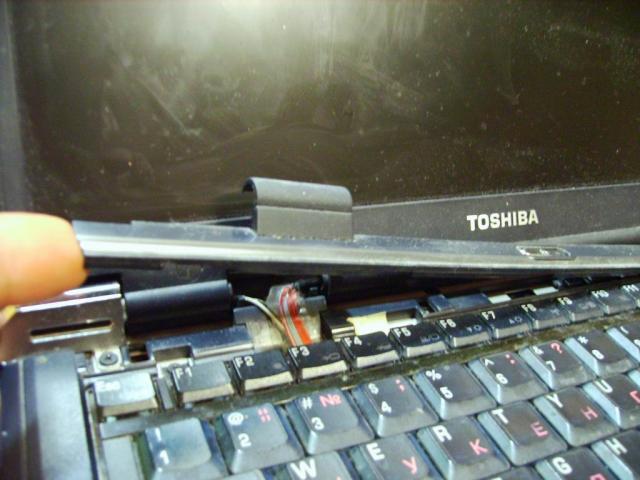 toshiba satellite pro c850 manual